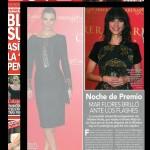 News 29