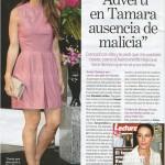 Revista LECTURAS