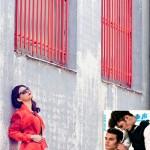 Revista XISHANG