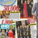 Revista QMD!