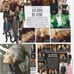 Revista SModa