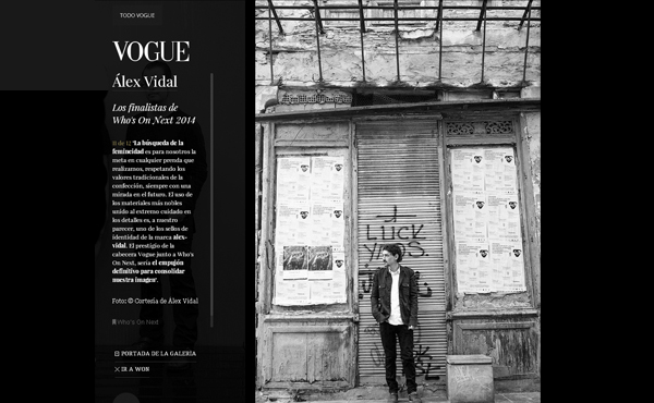 alex-vidal-vogue