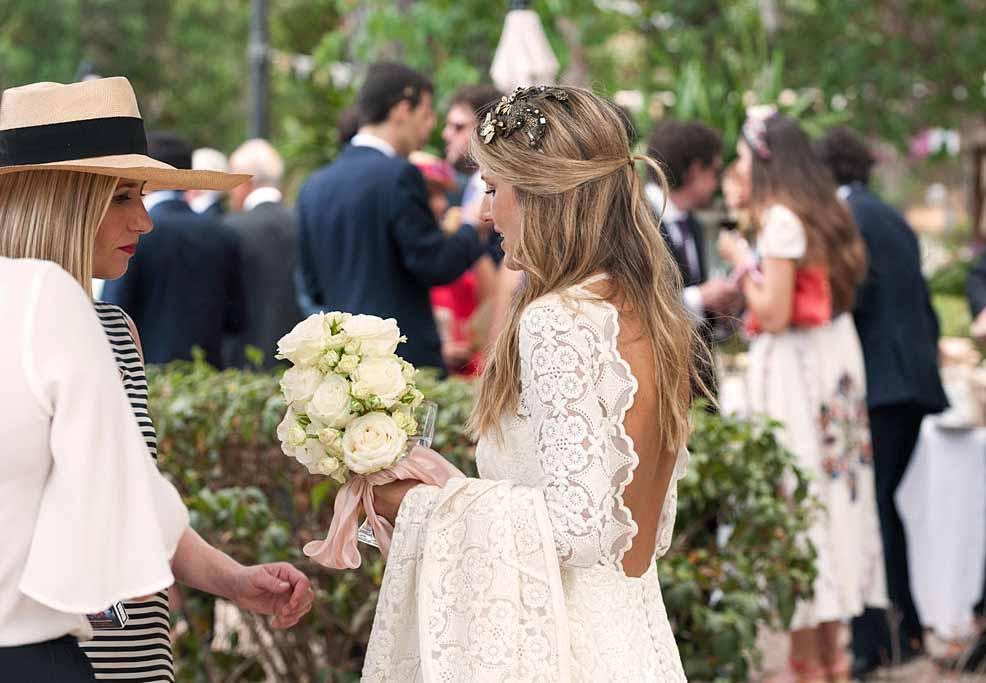 novias diferentes en valencia